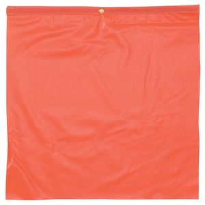 Pin On Safety Flags