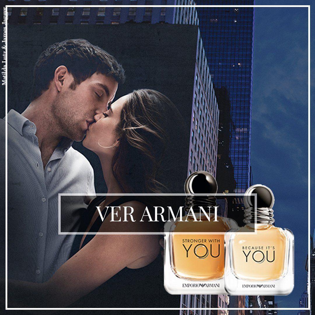 Perfumes, Maquillaje y Cosmética AL MEJOR PRECIO