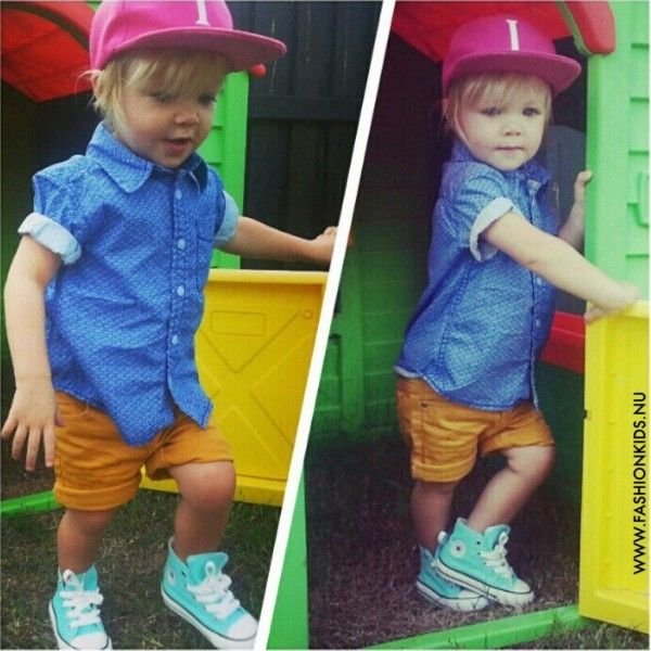 baby boy fashion outfits style kids  fdf832145c8