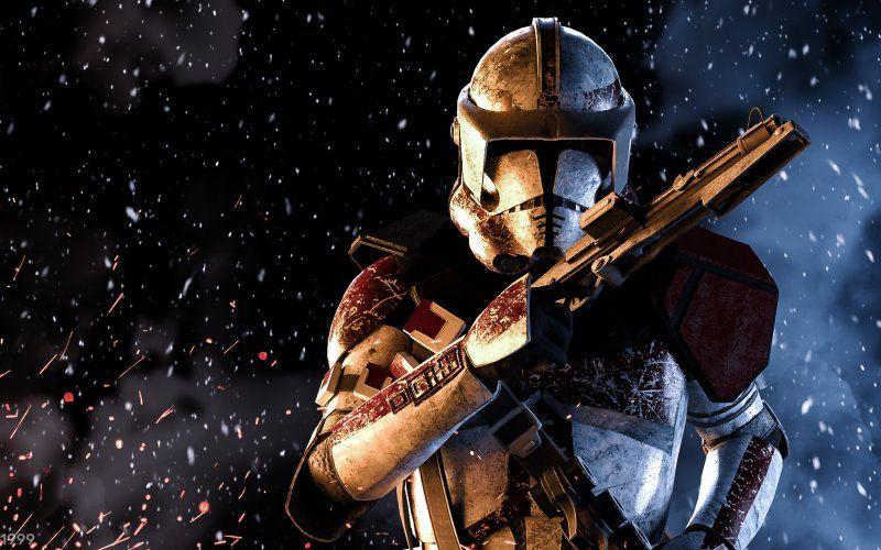 Wallpaper Stormtrooper Star Wars Artwork Star Wars Wallpaper Star Wars Background Funny Star Wars Memes
