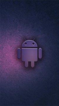 Huawei Y5 Wallpapers Minimal Purples Android Wallpapers Android Wallpaper Samsung Wallpaper Android Smartphone Wallpaper