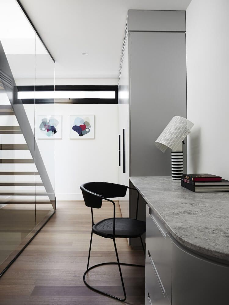 1940 S Renovation By Full Of Grace Interiors Cabinetry