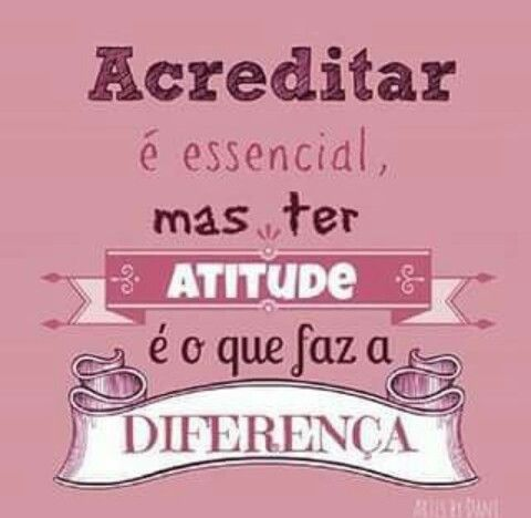 Universidade Ideias1 Frases Motivacionais Frases