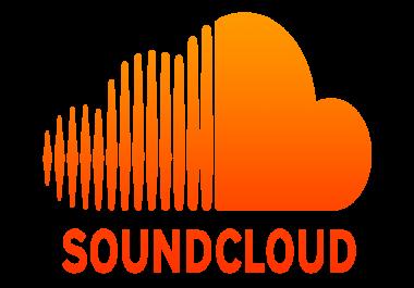 Top Soundcloud Rap Playlist Reddit Tips!