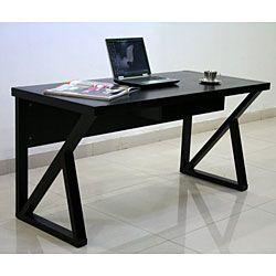 Elegant Writing Desks For Less
