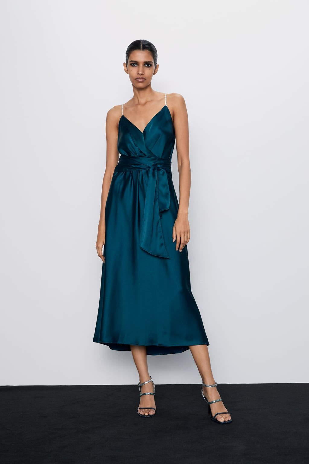 Pin On Fashion Zara Ss Fw15 [ jpg ]
