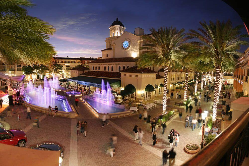 39b64aa68dff477e6e0e05bddab16740 - Residence Inn Palm Beach Gardens Florida
