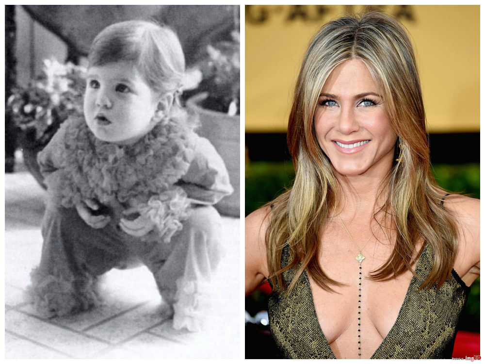 Female Celebrity Baby Photos Google Search Celebrity Babies Celebrities Female Baby Photos