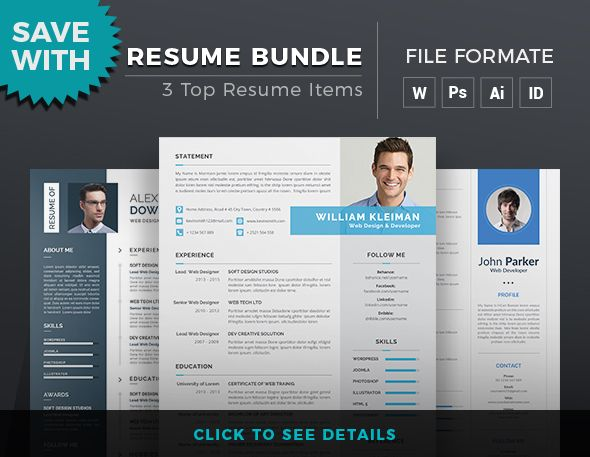 CV Word Resume words, Cv template and Resume template free - how to do a resume in word