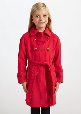bd2a12f71477 5 Gorgeous Fall Winter Coats for Girls