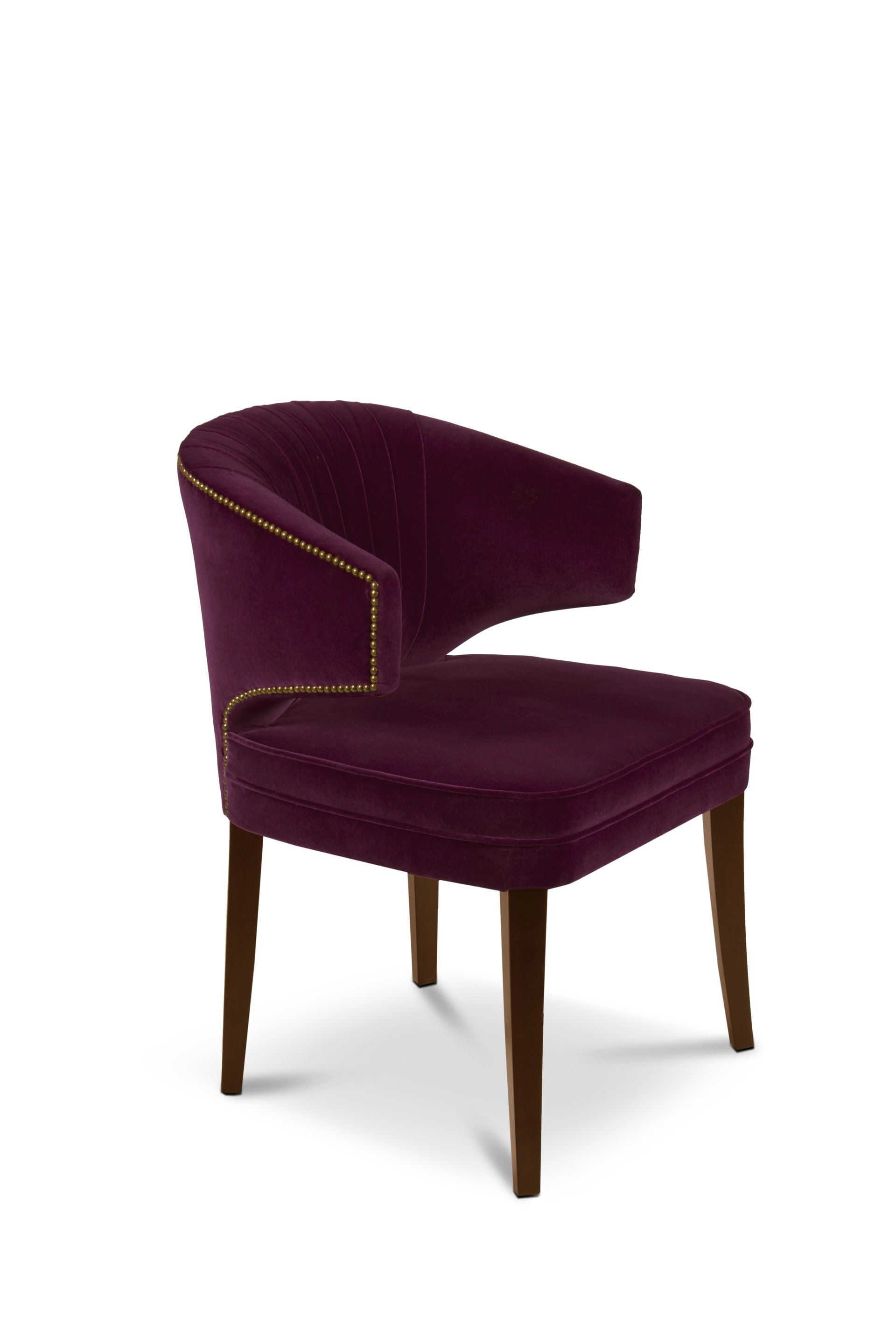 Be Amazed By The Most Unique Armchairs Follow Us At Www Spotools