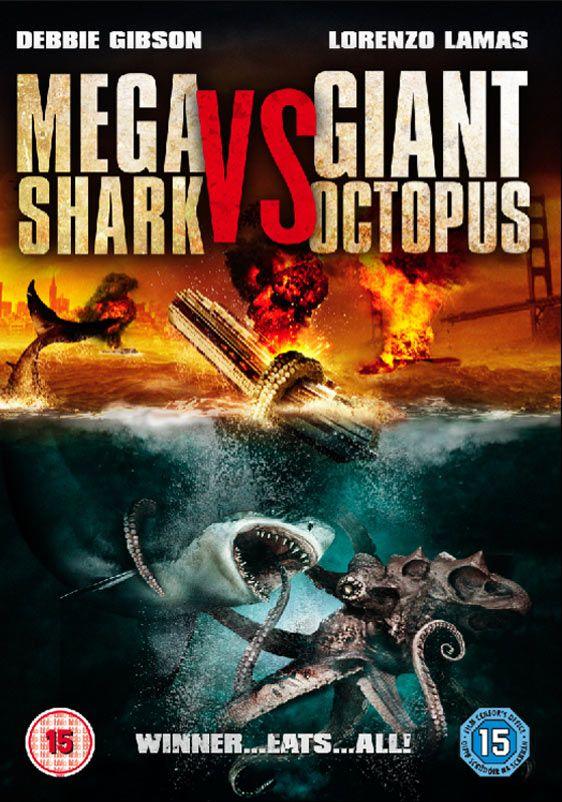 http://www.traileraddict.com/content/unknown/mega_shark_giant_octopus.jpg
