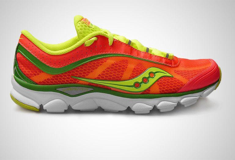 Saucony Virrata Sklep Biegacza Hoka Running Shoes Sneakers Nike Running Shoes