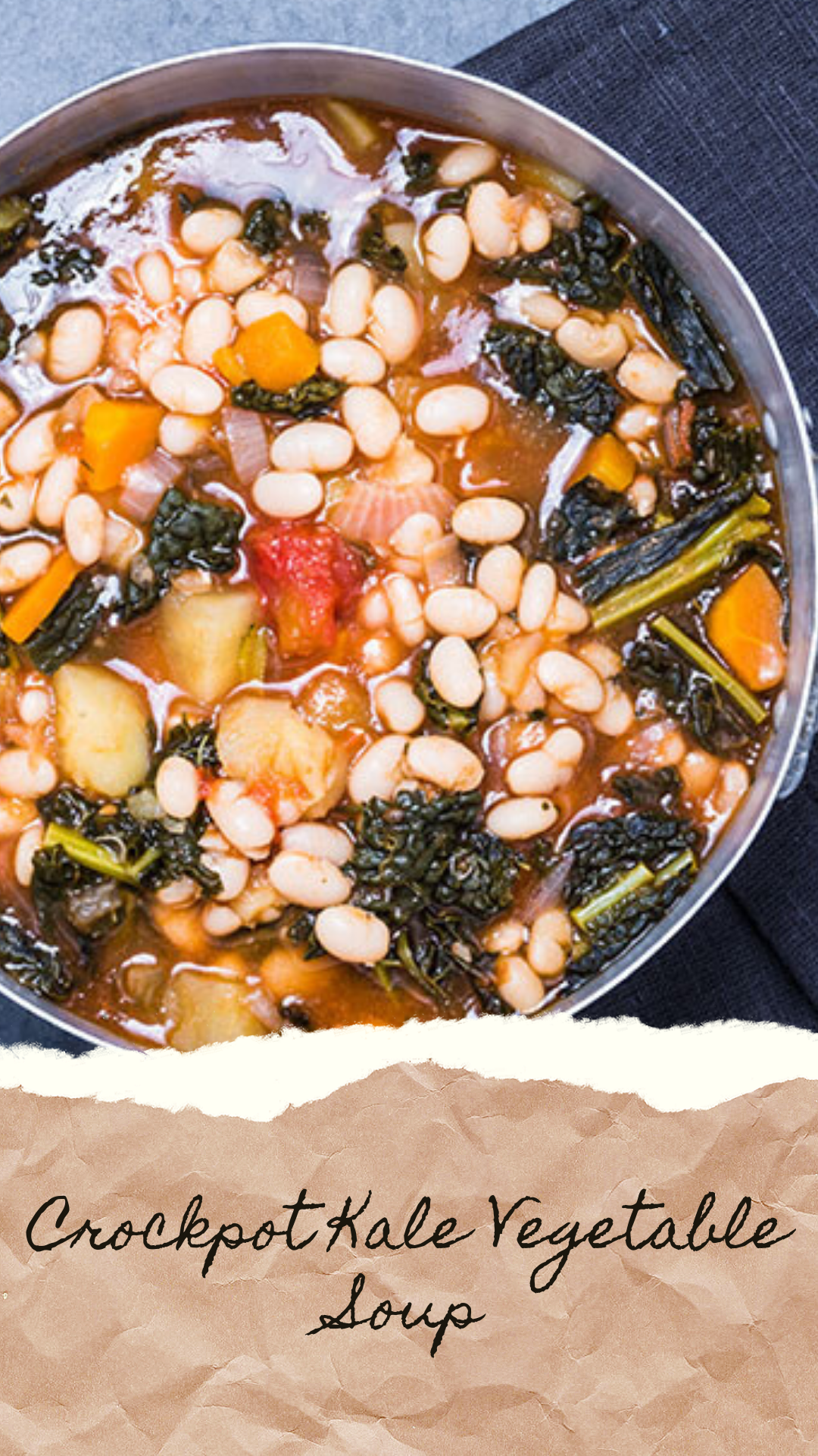 4 Crock Pot Recipes You Should Try This Week To Speed Up ...