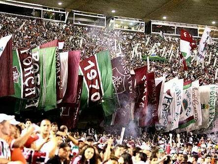 Fluminense Football Club  c4d6d8baa73f9