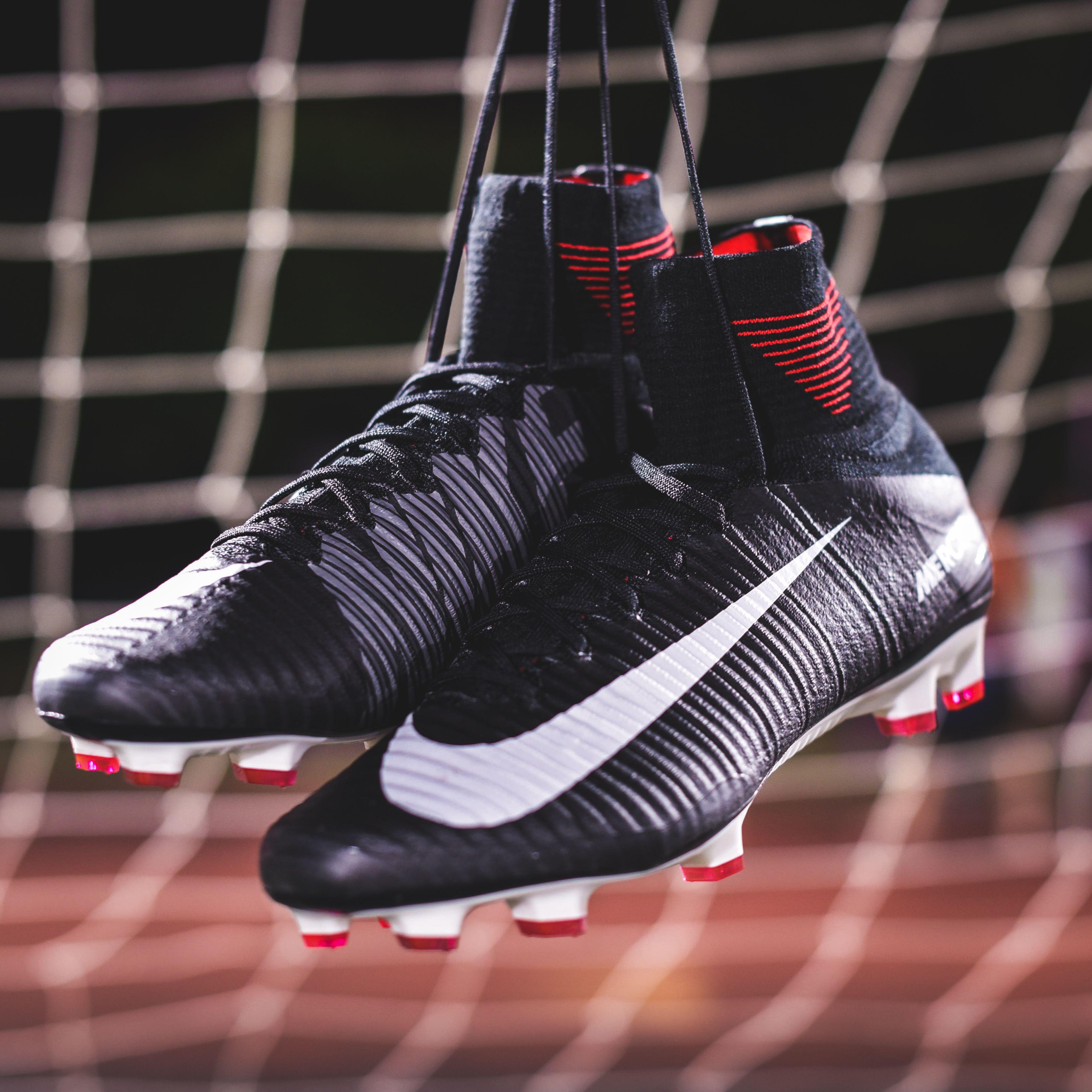 reputable site 94a36 6eef4 ... Nike Mercurial Superfly ...