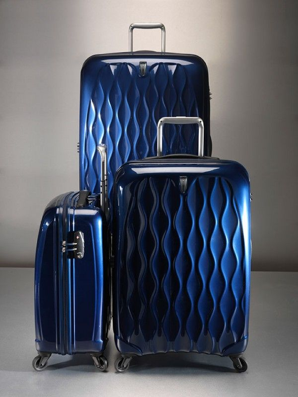 17 Best images about luggage on Pinterest | Wheels, Exotic ...
