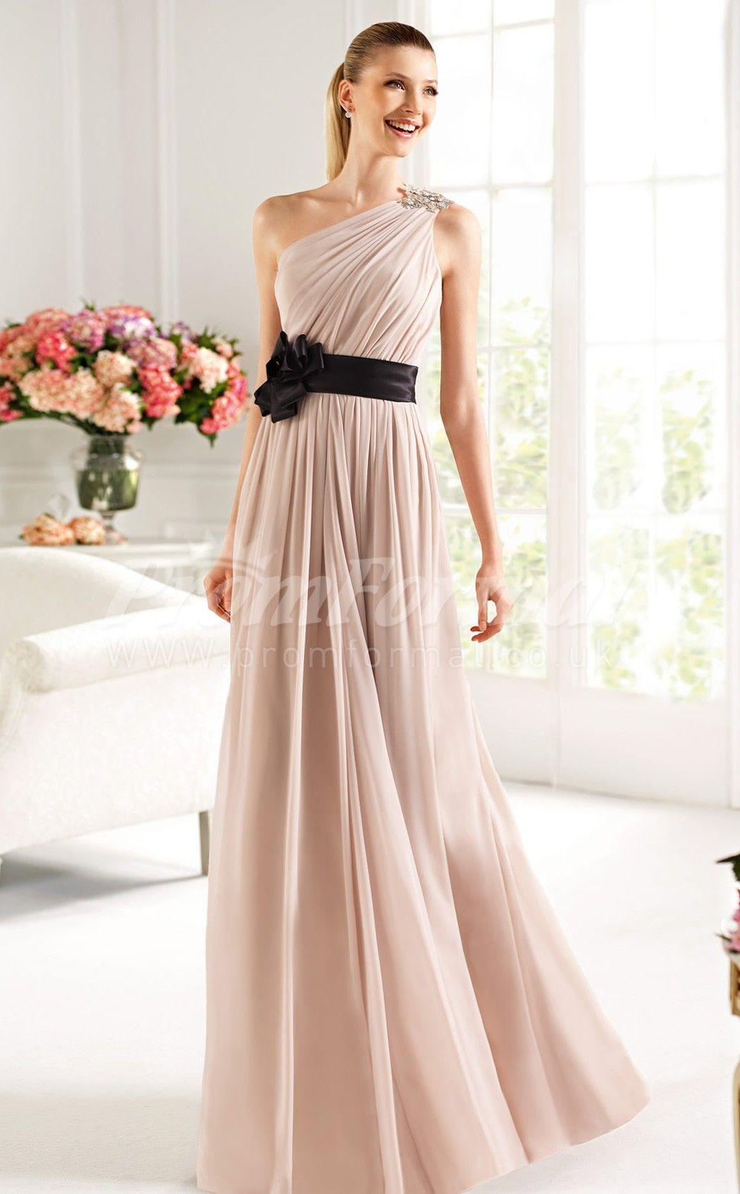 eDressit 2013 New Brown Round Neck Sleeveless Evening Dress 02131001