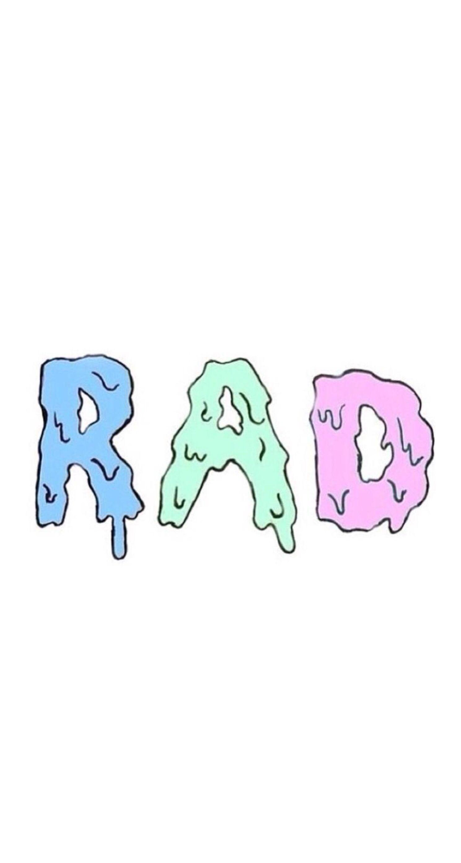 Rad tumblr overlay / transparent | Love This Sunday ...
