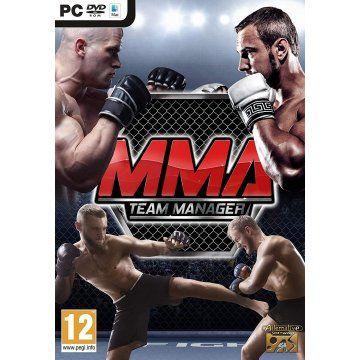 Descargar Crack Worldwide Boxing Manager