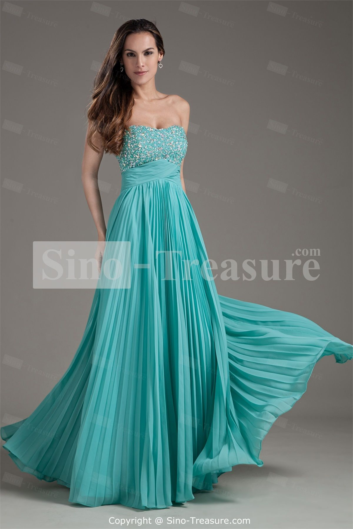 Colorful Dresses For Wedding Events Ensign - All Wedding Dresses ...