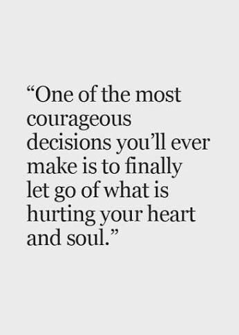 Pin By Giselle H On Quotes Words Life Quotes Motivational Quotes