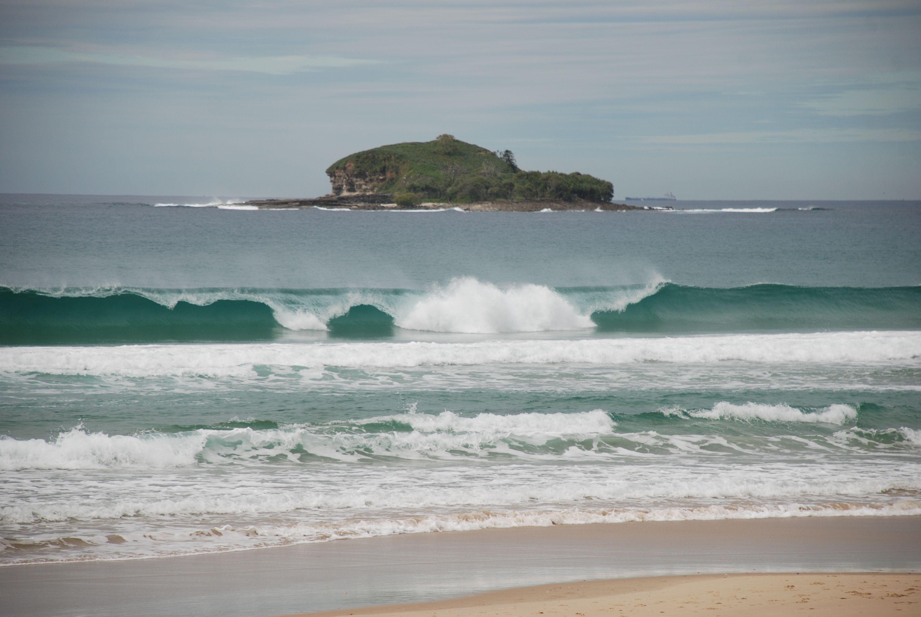 Speed dating sunshine coast qld