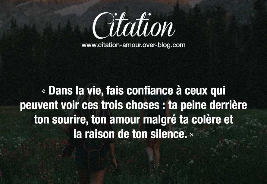 Image result for citation sur l'amitié