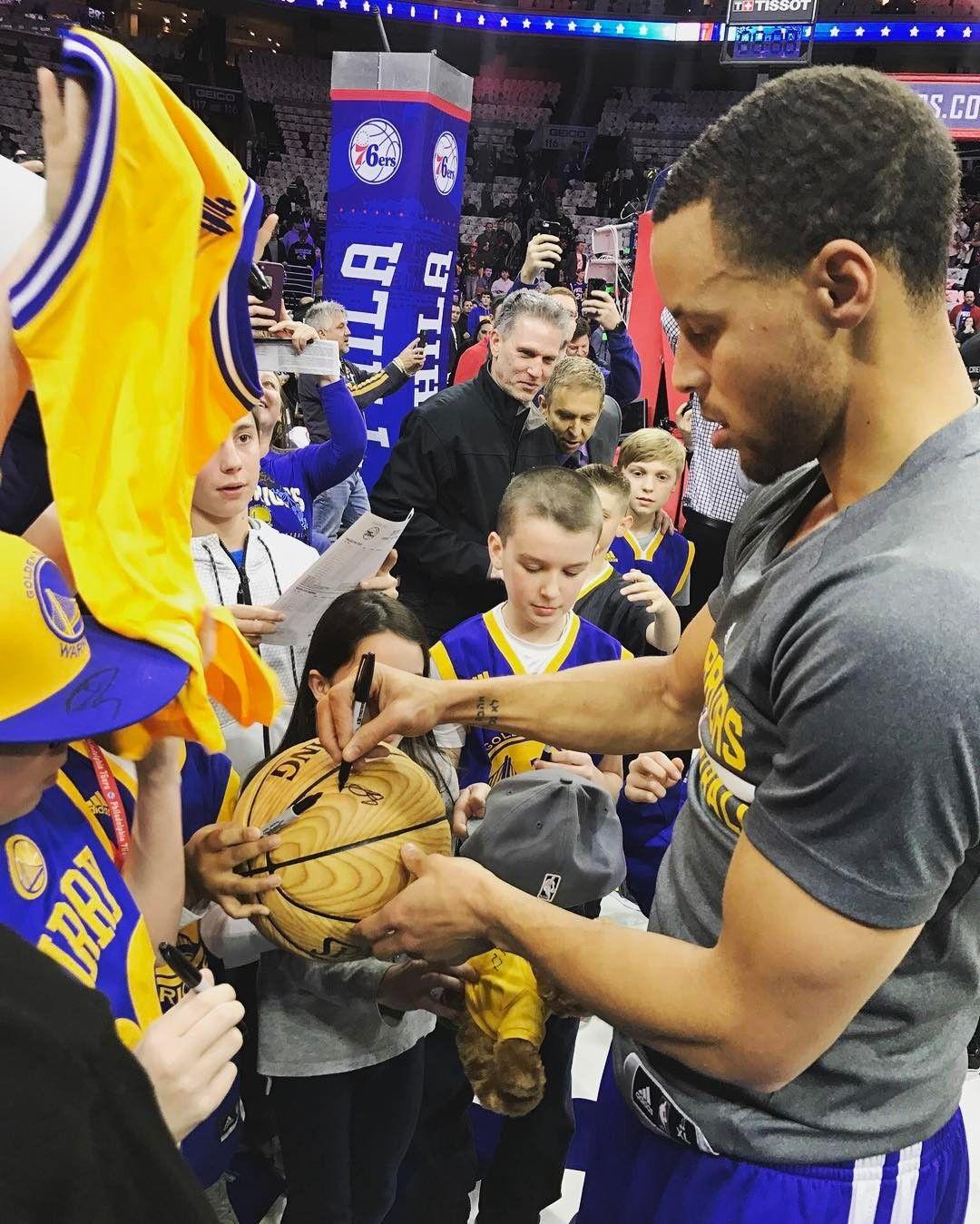 WARRIORS Golden state warriors, Basketball teams