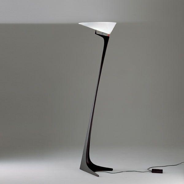 40 Santiago Calatrava Montjuic Light Google Search Lamp