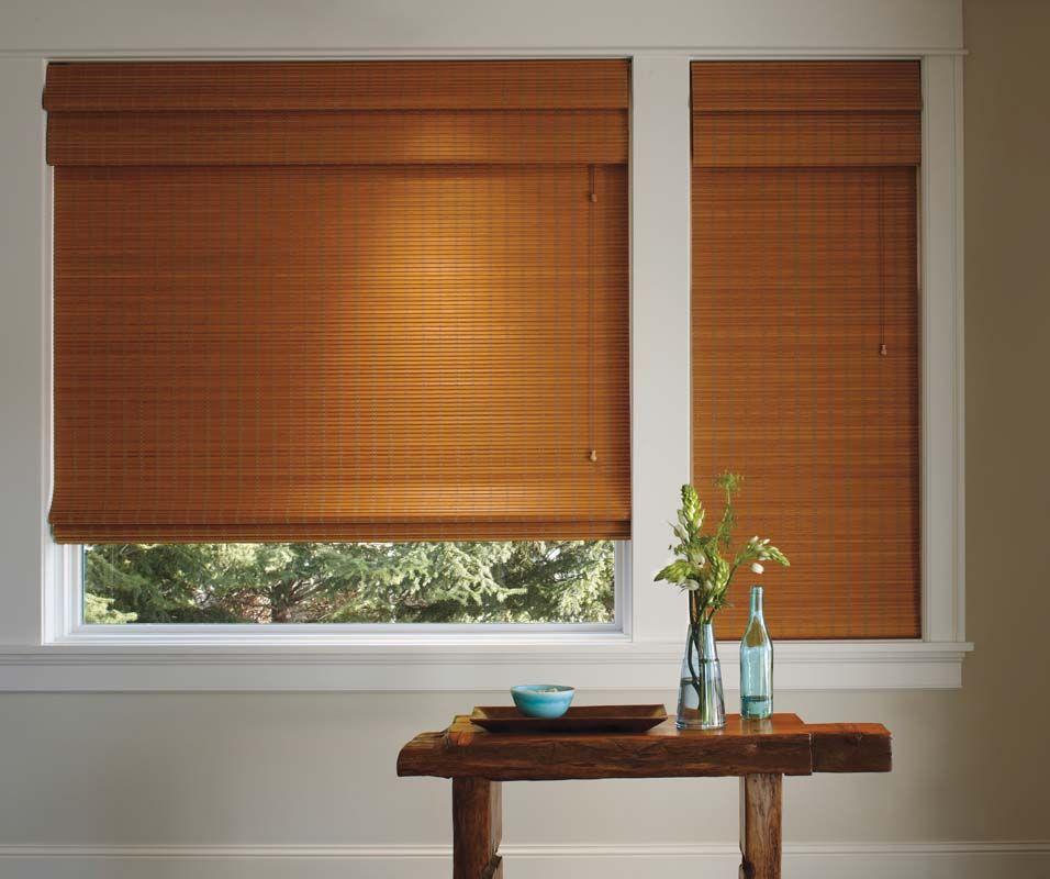 Danmer Custom Shutters Window Treatments Blinds Shades