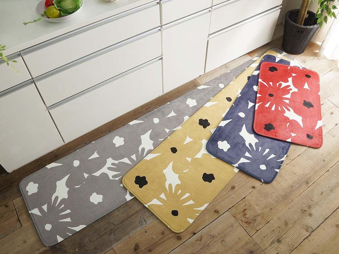 洗える さらふわのおしゃれな北欧デザイン フランネルテュット