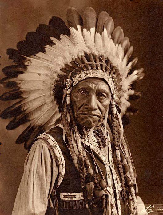 los indios girls Free native american documentaries kumeyaay documentary photos pictures on the southern los indios indígenas de las fotos documentales de la forma de vida del.