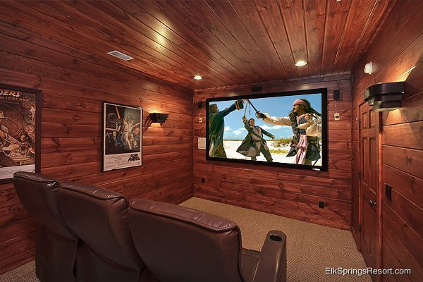 Knotty And Nice Cabin 4 Bedrooms Sleeps 14 Gatlinburg Cabins Cabin Cabin Rentals