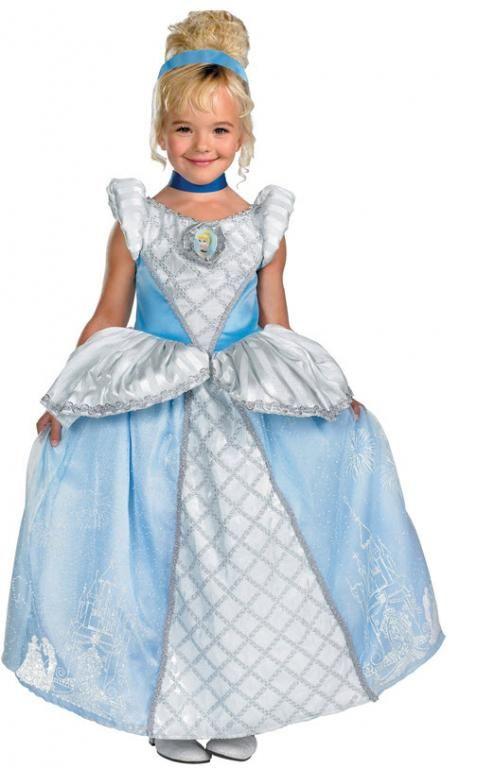 58e561245075 Cinderella Costume