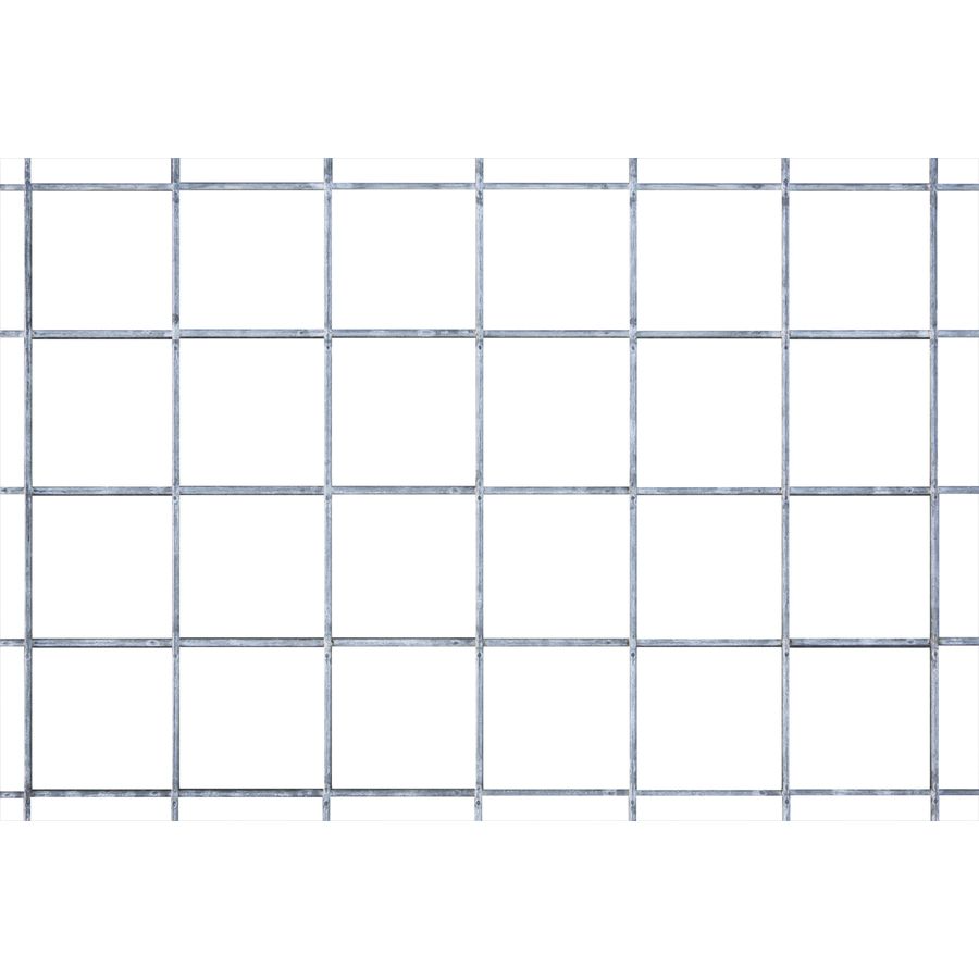 Tarter Actual 4 166 Ft X 16 Ft 10 Wire Stock Panel 10 Wire Stock Panel Steel Farm Fence Panel In The Fence Panels Department At
