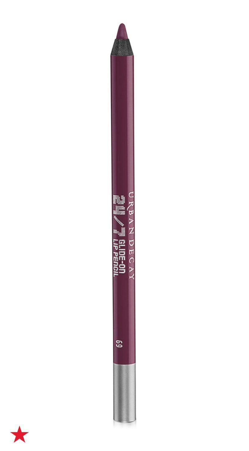 Vice 24/7 GlideOn Lip Pencil Lip pencil, Ombre lips