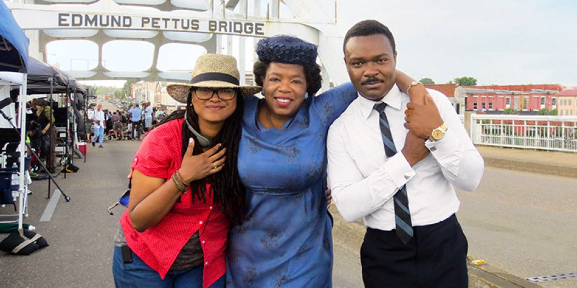 Quotes From The Movie Selma: Cast Of Selma - Google Search