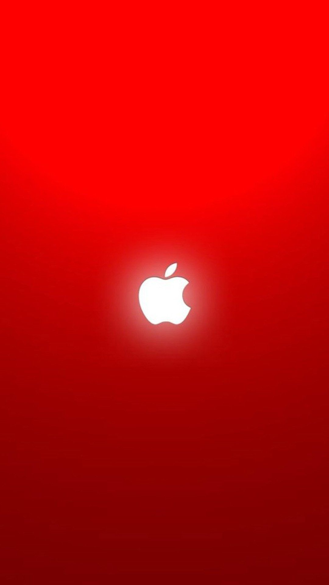 Iphone 11 Wallpaper Apple Logo Red Bright 4k Hd Download Free Hd Wallpaper Screensavers Dw Gaming Com Dow Sfondi Iphone Sfondi Per Iphone Sfondo Iphone