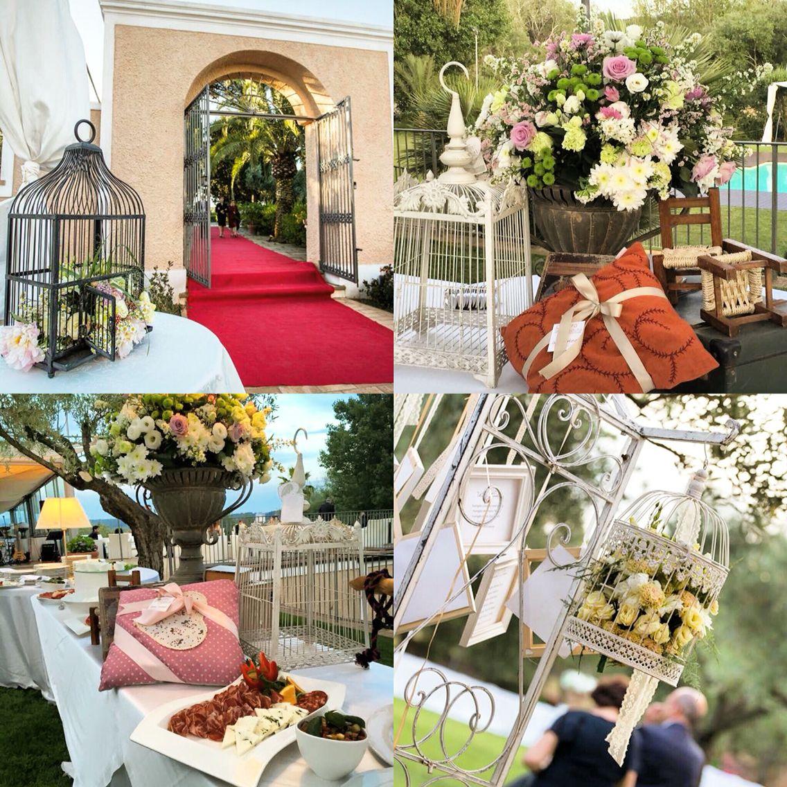 Wedding&Shabby
