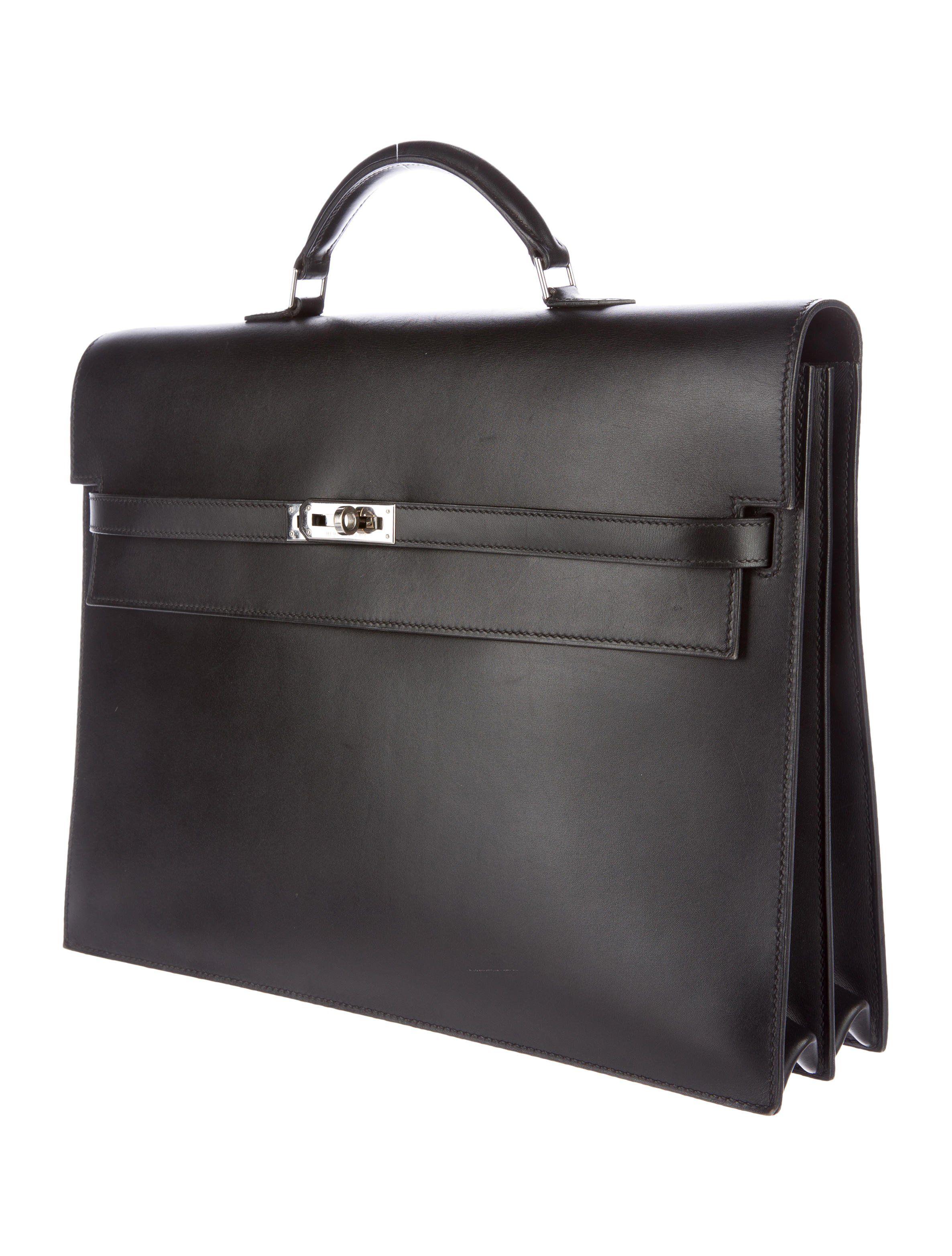 301fae394a2a kelly depeche 38 briefcase