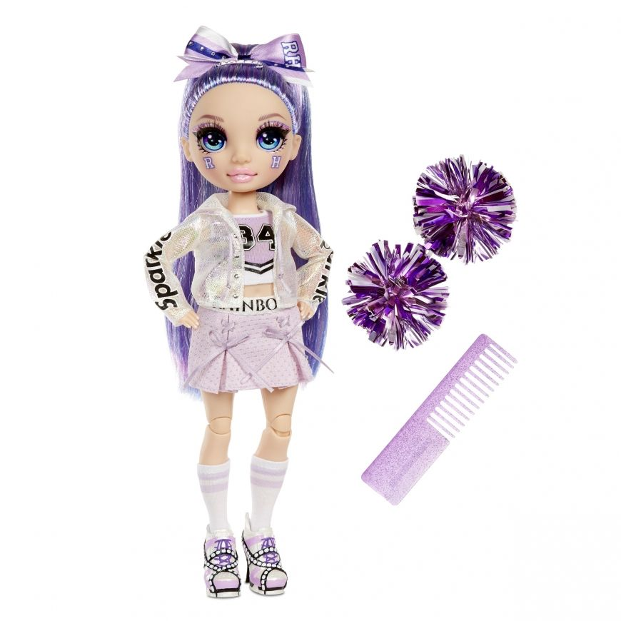 Pin By Kendallw On Barbie Cheerleading Outfits Fashion Dolls Dolls