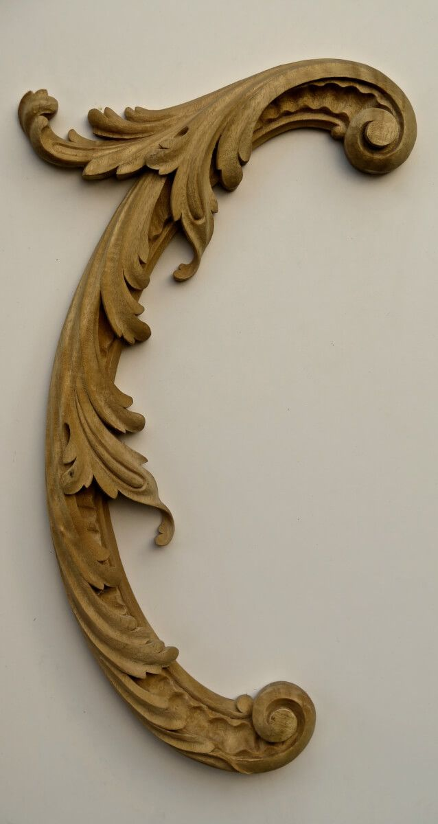 Agrell Architectural Carving Showcase Of Work Baroque Ornament Wood Carving Designs Ornament Decor