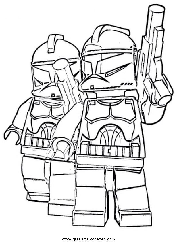 Die 20 Besten Ideen Fur Lego Star Wars Ausmalbilder Beste Wohnkultur Bastelideen Coloring Und Frisur Inspiration Ausmalbilder Star Wars Ausmalbilder Ausmalbilder Zum Ausdrucken