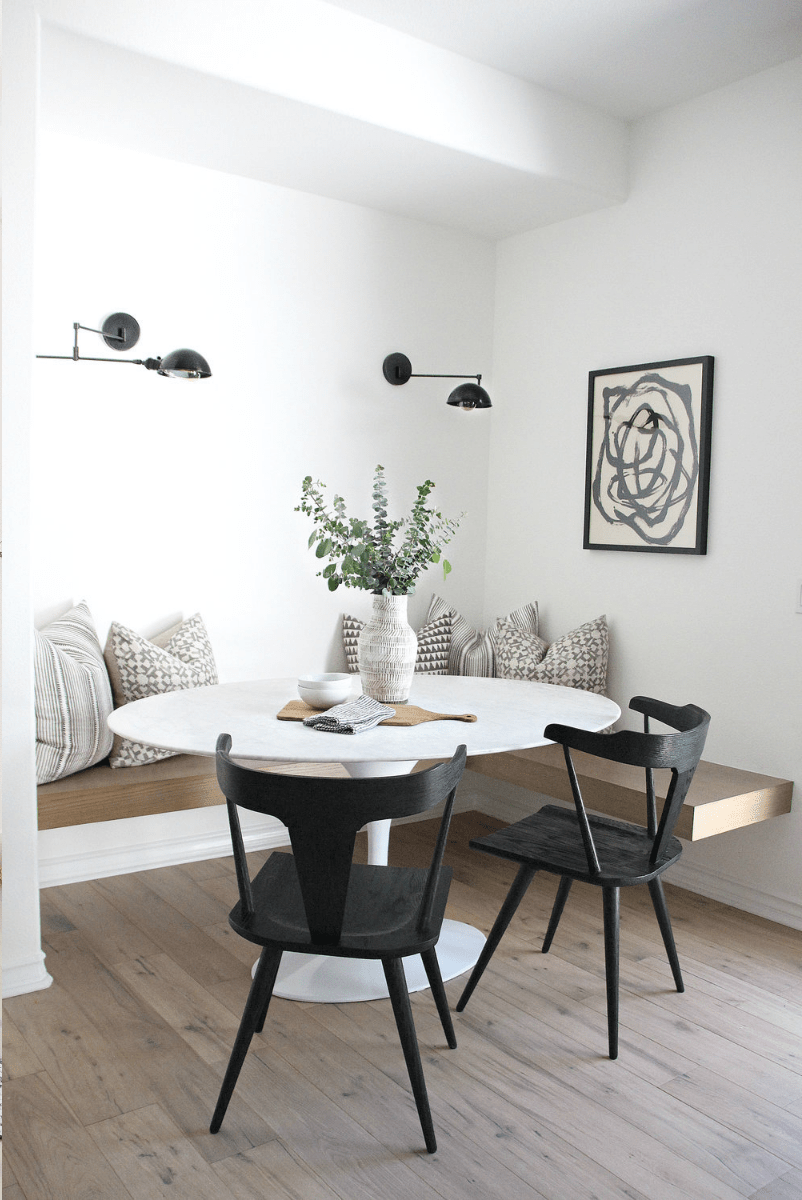 30  Beautiful And Masculine Dining Room Design Ideas #diningroom