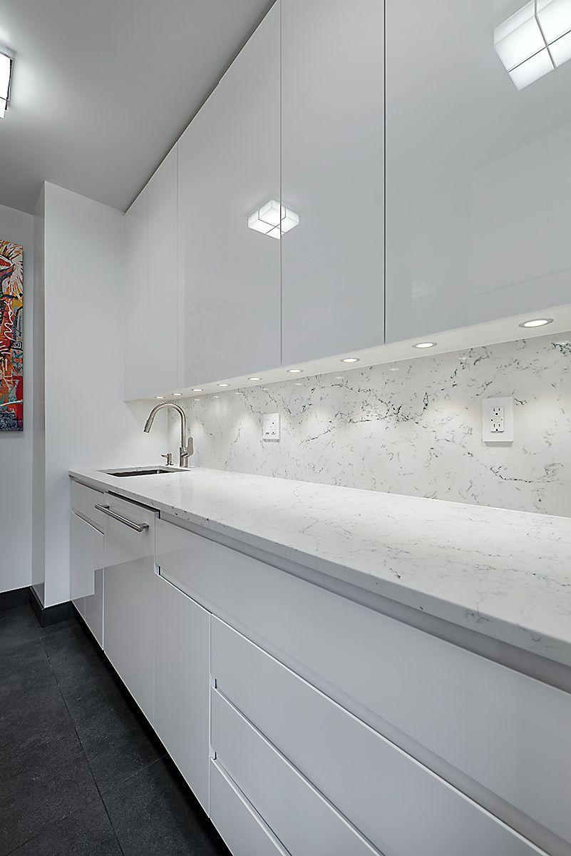 Kitchen Design Trends For 2020 In 2020 Kitchen Redesign