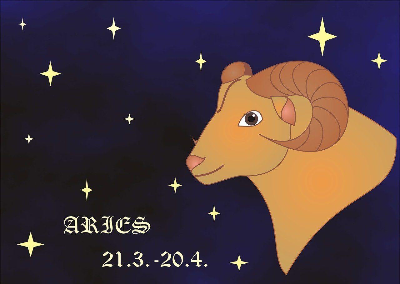 برج شهر مايو Aries Men Zodiac Signs Zodiac