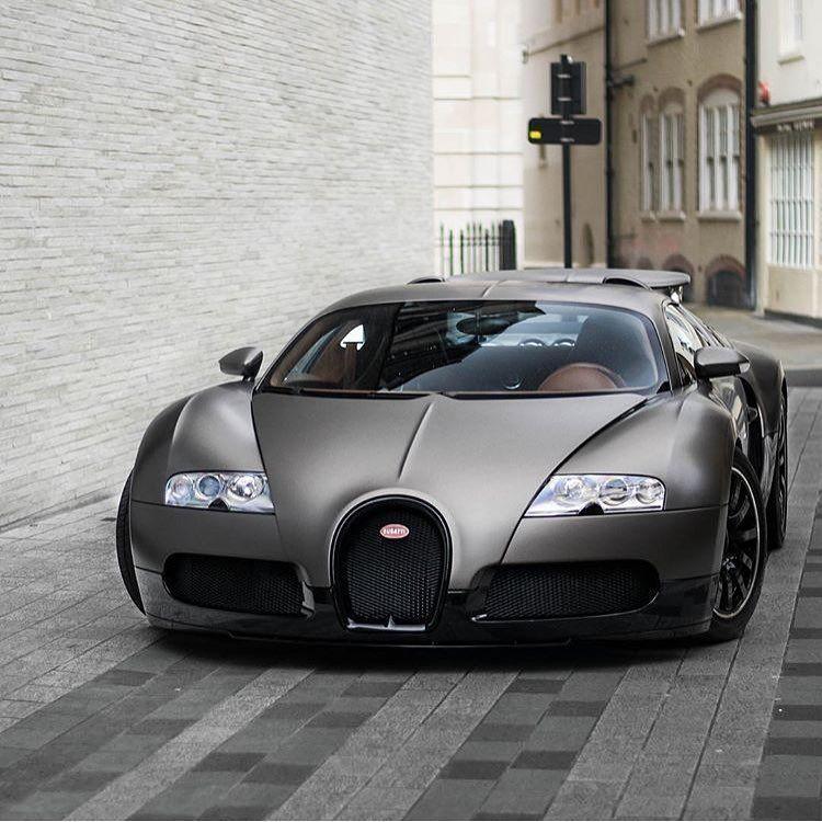 Bugatti Veyron Horsepower: 高級車, スポーツカー, 自動車