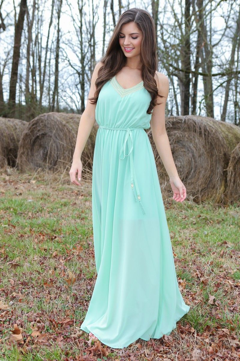 All that remains maxi dress dresses get in my closet pinterest