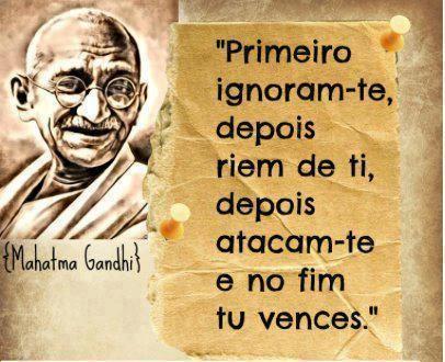 Ghandi: Você vence - http://www.facebook.com/photo.php?fbid=10151240959316537=a.405013966536.174277.270056796536=1=nf - 563807_10151240959316537_803947606_n.jpg (406×330)
